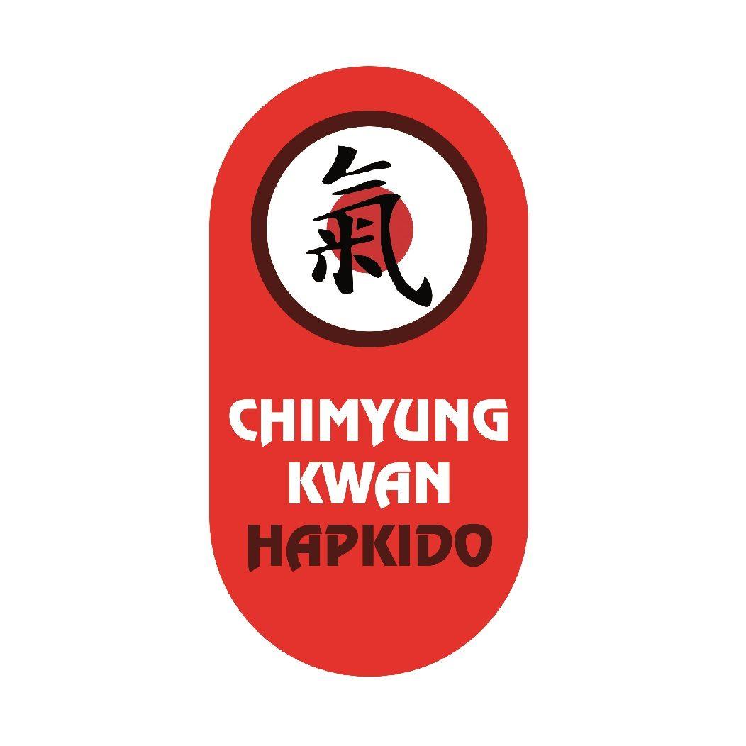 Chimyung Kwan